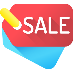 sale (1).png